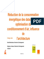 08_orange.pdf