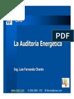 7_Auditorias_Energéticas