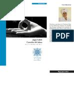 Japji Sahib en castellano.pdf