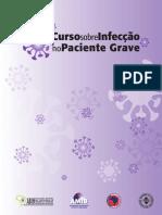 Guia de antibioticos.pdf
