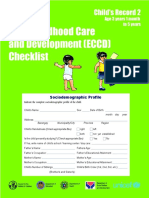 ECCD Checklist Child s Record 2.pdf