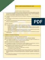 Organització en PRL (1) 17_10_07