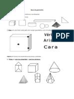 Guía_ Geometria_3°B