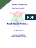 120172678-PROGRAMACION-DE-INGLES-PARA-LA-BASICA-PRIMARIA.doc
