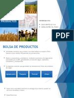 Bolsa de Productos.pptx