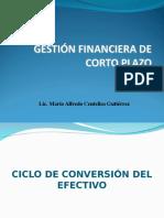 GESTIÓN DE CORTO PLAZO.ppt