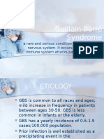 GBS serious condition PPT.pptx
