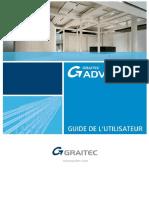 AC-UserGuide-2011-FR.pdf