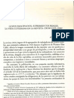 Gozos imaginados-Sufrimientos reales.pdf
