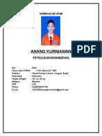 CV  cae english -.docx