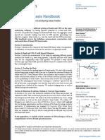 JPM_Bond_CDS_Basis_Handb_2009-02-05_263815