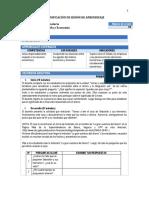 HGE-U4-4Grado-Sesion1.pdf
