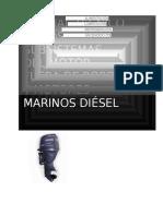 Moreno Constante Andrés Sebastián Manual Técnico de Los Subsistemas 3257