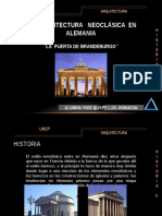 RIOS_QUISPE_LUIS_-LA_ARQUITECTURA__NEOCLÁSICA[1]