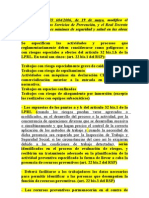 Organització en PRL (5) 17_10_07