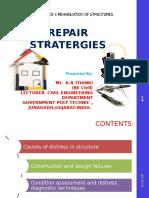 repairstratergiesmrsbyk-150311062940-conversion-gate01.pptx