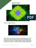 MEDICINA E SAÚDE HOLÍSTICA_ 528 Hz - A FREQUÊNCIA DO AMOR.pdf