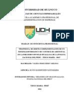 TRABAJO DE SUFICIENCIA PROFESIONAL (1)HEYDI.docx