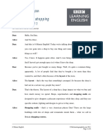 110825110355_6min_english_shopping.pdf