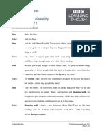 110825110355_6min_english_shopping.pdf