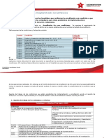Producto 2 - Hospital Vicente Corral Moscoso - Julio-Sep-2015 (3)