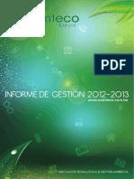 separata2013.pdf
