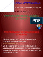 Pract. # 2 Prep Soluciones Standar (1)