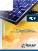 Energia solar.pdf