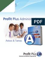 Brochure 2k8  Administrativo.pdf