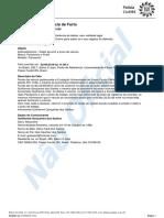 DOL_FurtoPerda.pdf