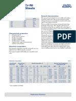 Austenitic-Standard-Cr-Ni-Grades-Data-sheet.pdf