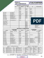 Technical_133.pdf