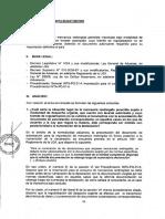 2014-INF-075-5D1000