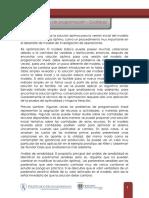 02 - Solucion de Modelos de Programacion, Dualidad