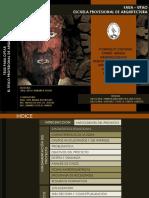 95334261-faua-upao-expo-tesis-complejo-cultural-chumu-museo-arqueologico-regional-centro-de-investigacion-de-tecnologias-ancestrales1-120925193639-phpapp01.pdf