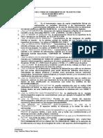 BALOTARIO TELEDETECCION.docx