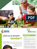 Pension Familiar