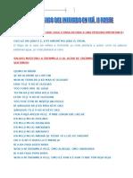 MANUAL BÁSICO DEL INICIADO EN IFÁ. PARTE II.rtf