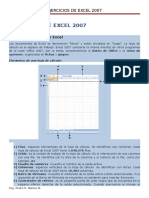 ejercicios-de-excel-2007 - copia.doc