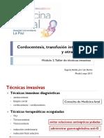 15tallertecnicascordocentesispdf 150729121944 Lva1 App6891 (1)
