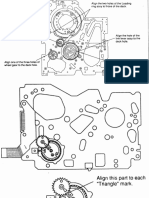 JVC-AX627.pdf
