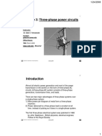 Lecture 03 - 3phase.pdf