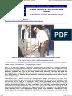Artigos sobre acoplamento, filtros e antenas para Ondas Curtas - por Martim Jenny.pdf