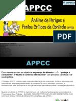 1 - APPCC - Ok