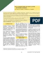 (HTE131)AitHoussa2.pdf