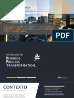 ELOGROUP Business Process Transformation v7!10!05 16(2)