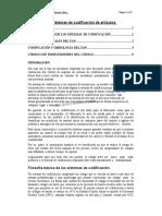 diapos-2-1.docx