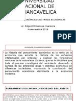 DOCTRINAS ESCLAVISMO