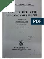 Angulo Dorta Buschiazzo