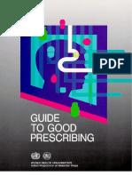 Guide to Good Prescribing.pdf